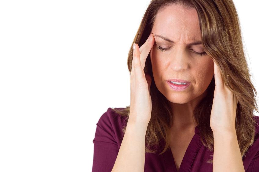 עונת המעבר - איך היא משפיעה על מיגרנות ומה עושים